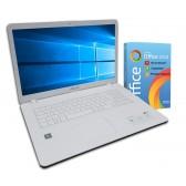 ASUS Laptop mit Office Softmaker